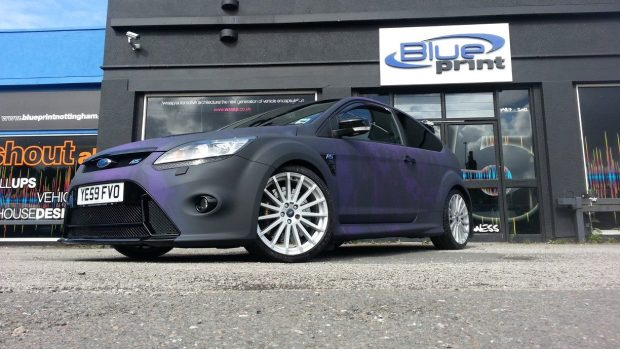 Blueprint nottingham zombie wrap on ford focus rs rs direct 12627852970041937721641236595273o 12930162970042271054941493191997o 8597442970042671054901472462473o 12329912970019704390531205633070o malvernweather Choice Image