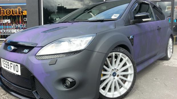 Blueprint nottingham zombie wrap on ford focus rs rs direct 12627852970041937721641236595273o 12930162970042271054941493191997o 8597442970042671054901472462473o 12329912970019704390531205633070o malvernweather Image collections